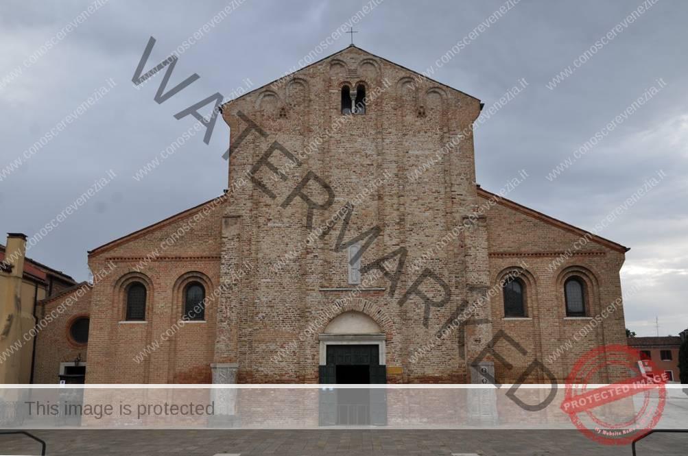 anno erezione della parrocchia santa maria delle scale pdf