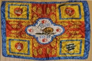 flag-district-m