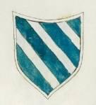Calergi