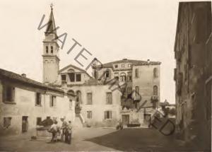 Il Campo Santa Trinita
