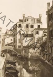Il Rio de Sant'Andrea