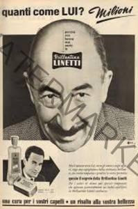 linetti 2