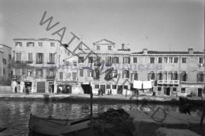 Comune di Venezia1m