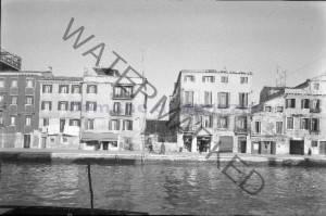Comune di Venezia 2m
