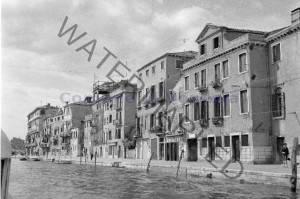 Comune di Venezia 3m