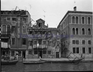 Comune di Venezia 1