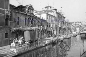 Comune Venezia1m
