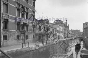 Comune di Venezia 6m
