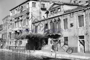 Comune di Venezia 7m